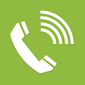 Call Volume Manager Pro icon