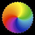 Clay Box icon