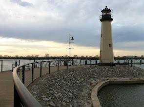 Photo: Hilton Belle Harbor 9