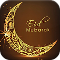 EID Mubarak GIF And SMS Collection 🕌 icon
