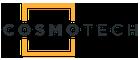 Cosmo Tech logo