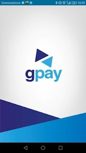 GPAY- screenshot thumbnail