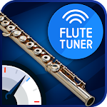 Master Flute Tuner 3.4