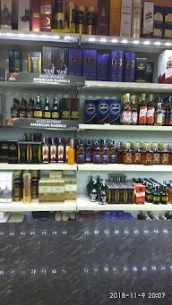 Store Images 1 of My Spiriritz My Mrp