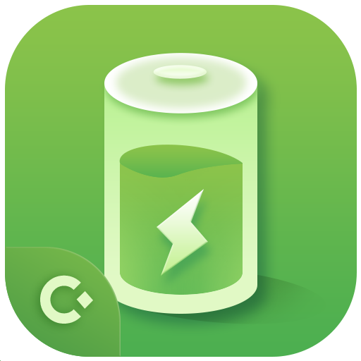 배터리 세이버 - Battery Saver 工具 App LOGO-APP開箱王