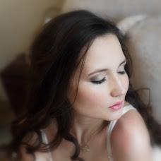 Wedding photographer Yuliya Kobzeva (Jili4ka). Photo of 05.03.2015
