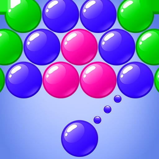 Bubble Sky file APK Free for PC, smart TV Download