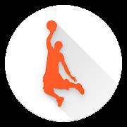 Astonishing Basketball 2019