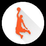Astonishing Basketball 2019 1.14