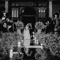 Wedding photographer Alexandre Araujo (alexandrearaujo). Photo of 28.01.2016