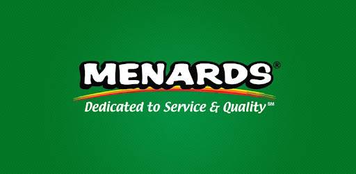 Download the Menards® app to Save Big Money, anywhere, fast!