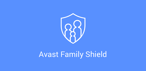 avast shields wont turn on 2017
