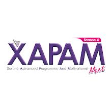 XAMPAM Download on Windows