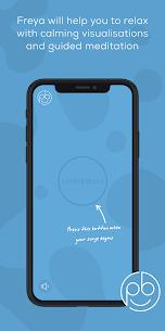 Freya • Surge Timer 2.0.56 APK Mod Updated 1