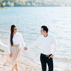 Wedding photographer Győző Dósa (GyozoDosa). Photo of 23.04.2018