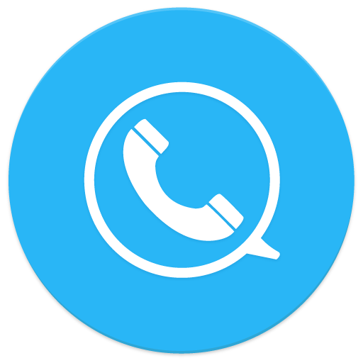 SkyPhone - Free Calls file APK for Gaming PC/PS3/PS4 Smart TV
