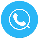 Skype For Business For Android Apps On Google Play