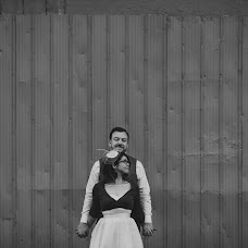Wedding photographer Shayne Bampton (sbimages). Photo of 31.10.2015