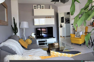 Appartement Epagny (74330)