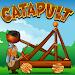 Catapult Lite APK