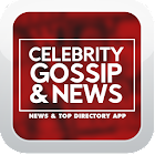 Celebrity Gossip and News icon