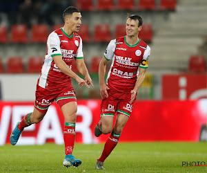 """Zulte Waregem mikt op twéé doelen dit seizoen: """"Beker is voor een team als Essevee altijd belangrijk"""""""