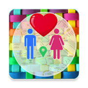 couple tracker mobile phone monitor for couples apk 1 98 free