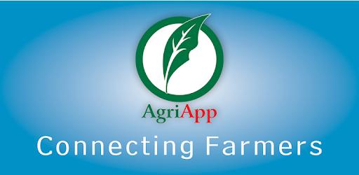 AgriApp - Apps on Google Play