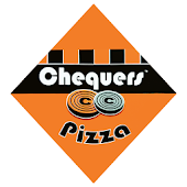 Chequers Pizza Takeaway