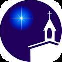 Morning Star Church icon