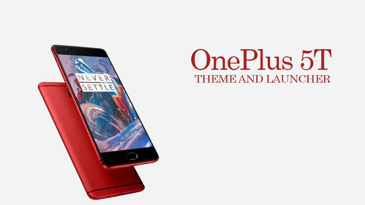 Display galaxy s6: Oneplus 5t vs oneplus 6 quora 7.1.4. OnePlus