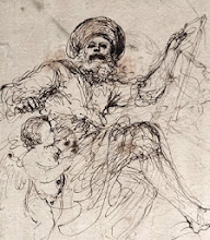 Photo: Domenico Guercino