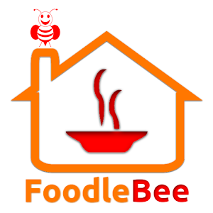 FoodleBee: Home-Cooked Food for PC