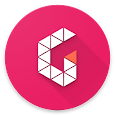 Graphice - extract colors from your pictures apk