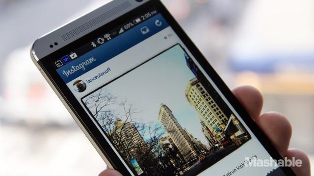 Instagram-13-640x360.jpg