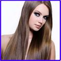 7 tips para cabello perfecto icon