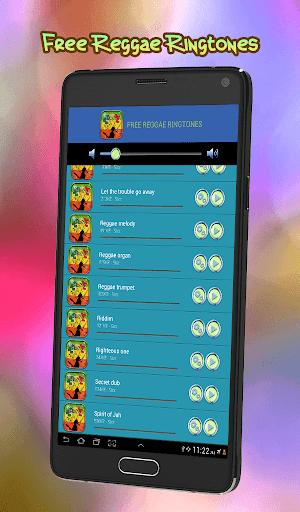 無料音乐Appの無料レゲエ着メロ|記事Game