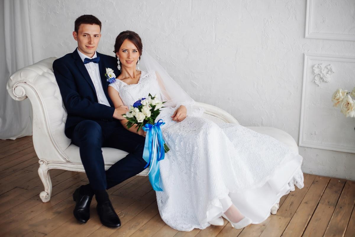 фотостудии в самаре для свадьбы приемной