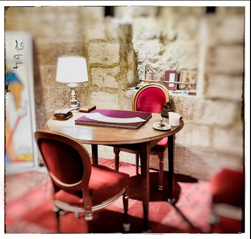 tirage du tarot Avignon ,Tarologue Avignon ,voyance