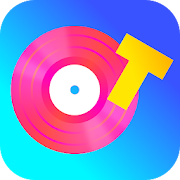 Out Of Tune - Live Music Game