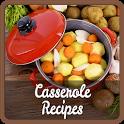 Casserole Recipes icon