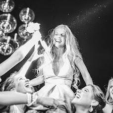 Wedding photographer wladimir olguin (olguin). Photo of 05.04.2015