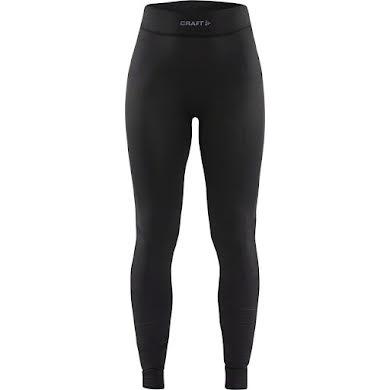 Craft Active Intensity Pants - Women's
