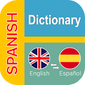 Longman Dictionary Spanish Android APK Download Free By Study Center