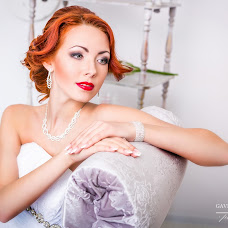 Wedding photographer Irina Gavrilenko (fraugavrilencko). Photo of 17.07.2015