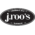 J. Roos Restaurant & Bar