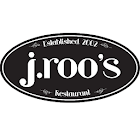 J. Roos Restaurant & Bar icon
