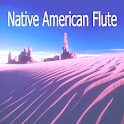 Native Spirit Flute Music icon