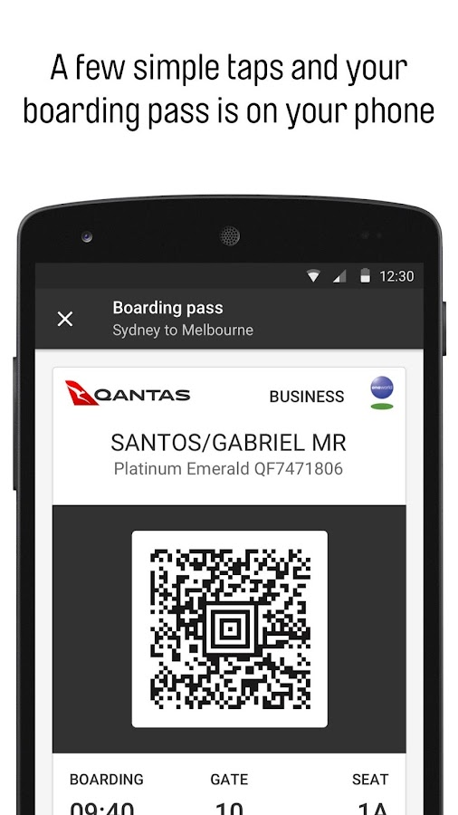qantas airways strategy Qantas marketing strategy qantas marketing strategy qantas marketing strategy marketing plan of qantas qantas should undertake formal marketing auditing because it helps in the creation of.