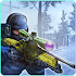 Sniper Elite Force : Sniper Shooting Game Free FPS